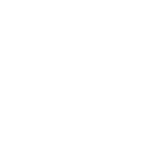 Big mail icon 03